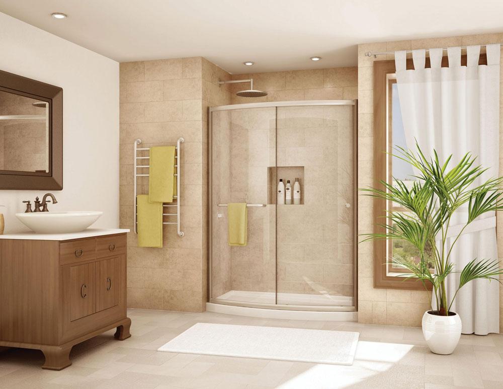 Dekorera-ditt-badrum-med-vackra-växter-4 Dekorera ditt badrum med vackra växter