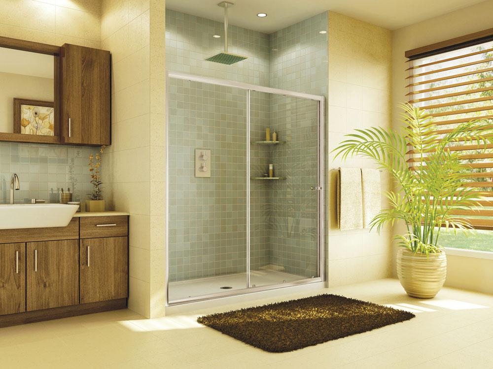 Dekorera-ditt-badrum-med-vackra-växter-3 Dekorera ditt badrum med vackra växter