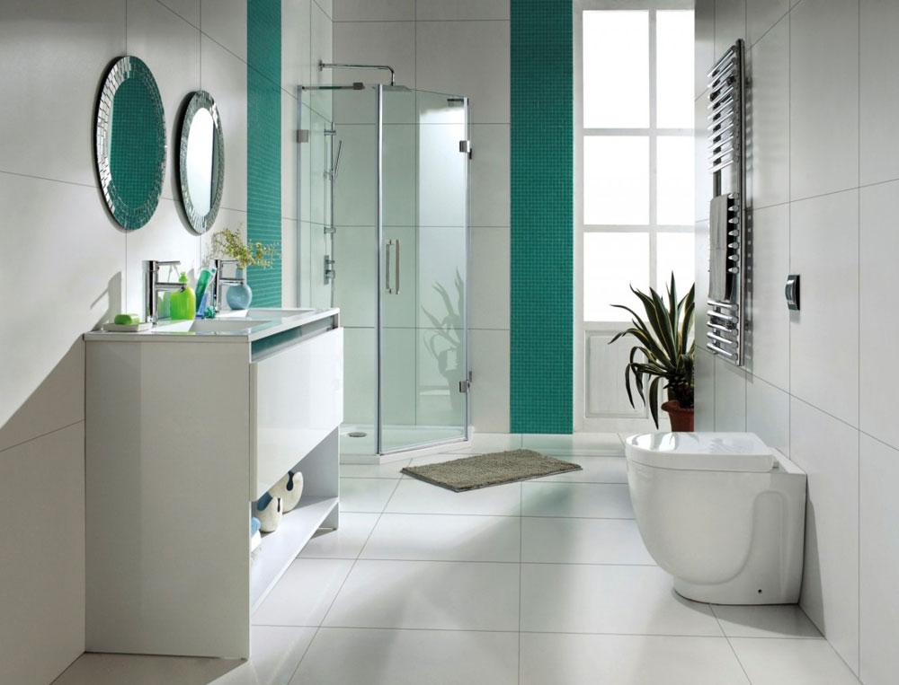 Dekorera-ditt-badrum-med-vackra-växter-6 Dekorera ditt badrum med vackra växter