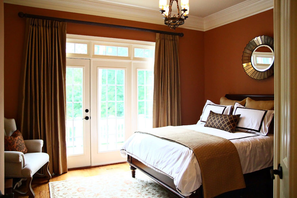 Gästrummet dekorerar idéer-och-tips-om-design-One-1 Gästrummet dekorerar idéer och tips-om att designa en