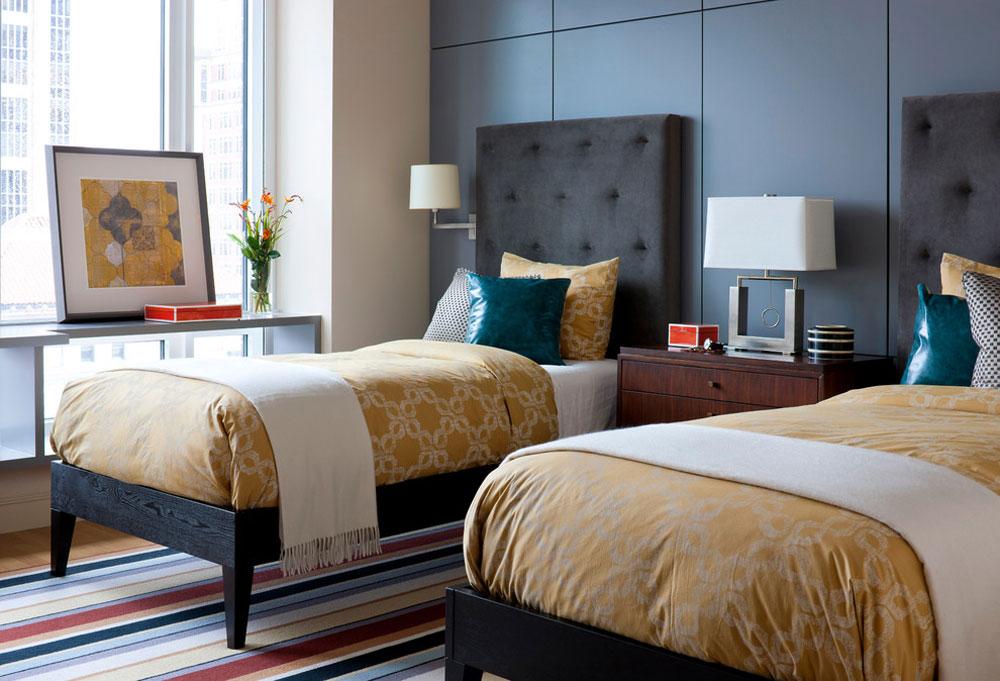 Gästrum dekorera-idéer-och-design-tips-en-7 gästrum dekorera idéer och tips för att designa en
