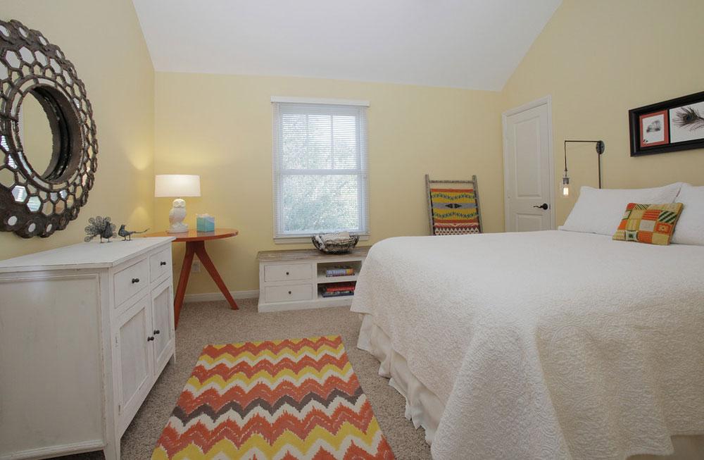 Gästrum-dekorera-idéer-och-tips-om-design-en-5 Gästrum-dekorera idéer och tips för att designa en