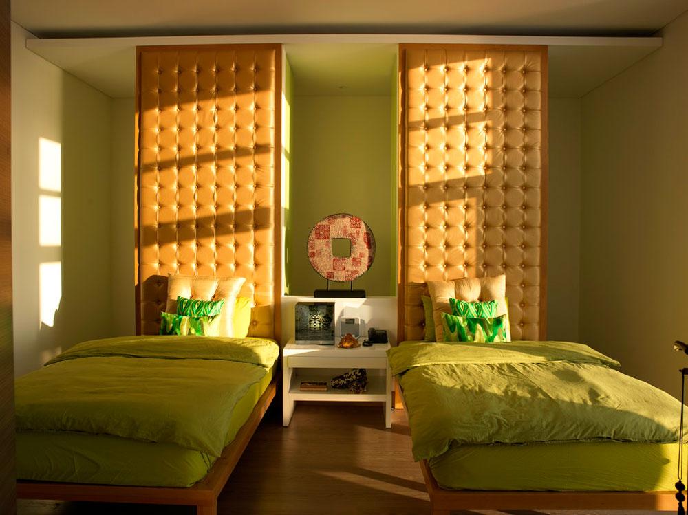 Gästrum-dekorera-idéer-och-tips-för-design-en-4 Gäst-dekorera idéer och tips för att designa en