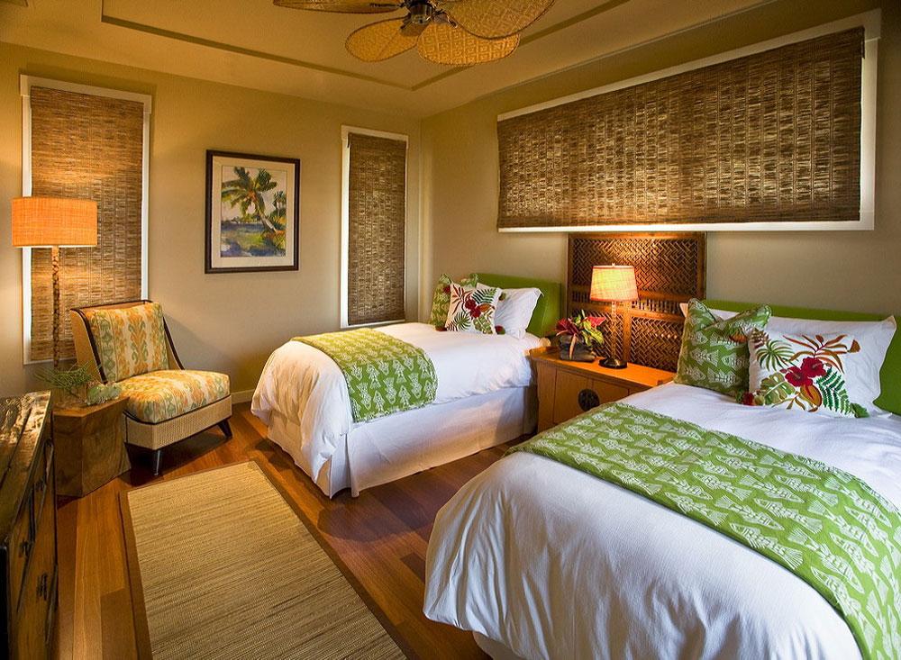 Gästrum-dekorera-idéer-och-tips-om-design-en-3 Gästrum-dekorera idéer och tips för att designa en