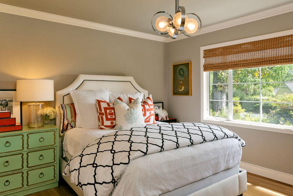 Gästrummet dekorera-idéer-och-tips-för-design-en-13-1 Gästrummet dekorera idéer och tips för att designa en