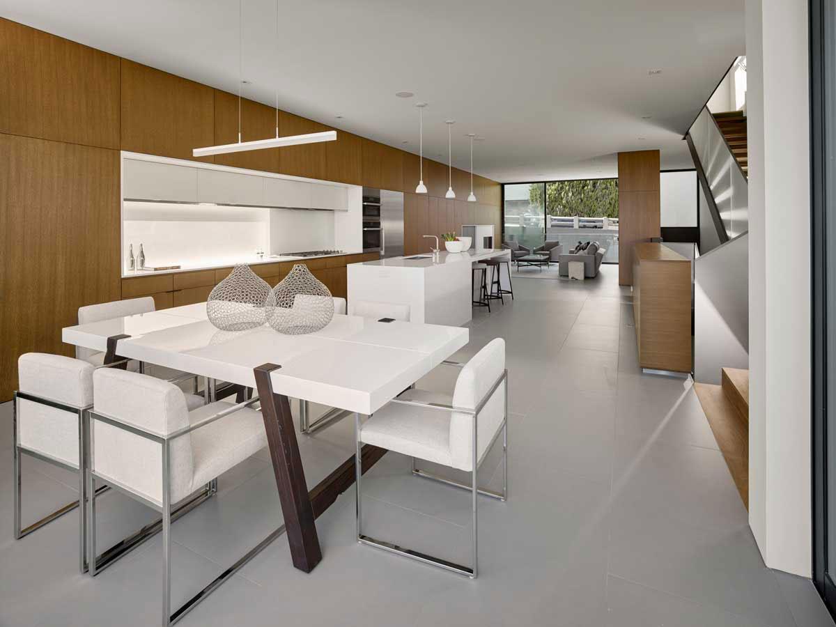 Laidley-Street-Residence-som-gör-ett-fet-uttalande-i-design-6 Laidley-Street-residence-som gör ett djärvt uttalande i designen