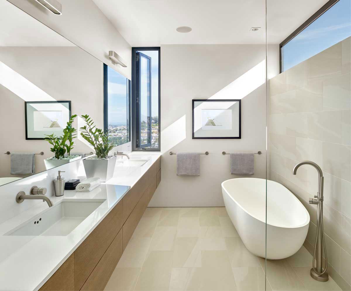 Laidley-Street-Residence-som-gör-ett-fet-uttalande-i-design-9-Laidley-Street-Residence-som gör ett djärvt uttalande i design