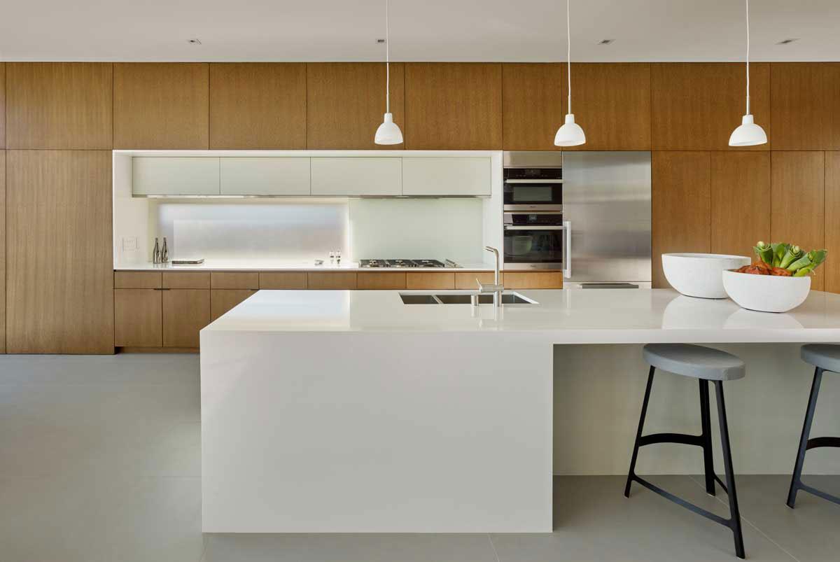 Laidley-street-residence-som-gör-ett-fet-uttalande-i-design-5 Laidley-street-residence-som-gör-ett-bold-statement-i-design
