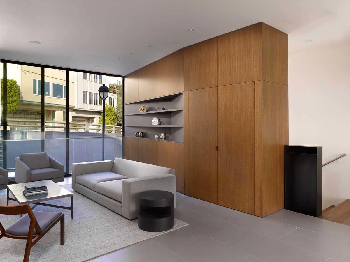 Laidley-Street-Residence-som-gör-ett-fet-uttalande-i-design-4 Laidley-Street-residence-som-gör-ett-fet-uttalande-i-design