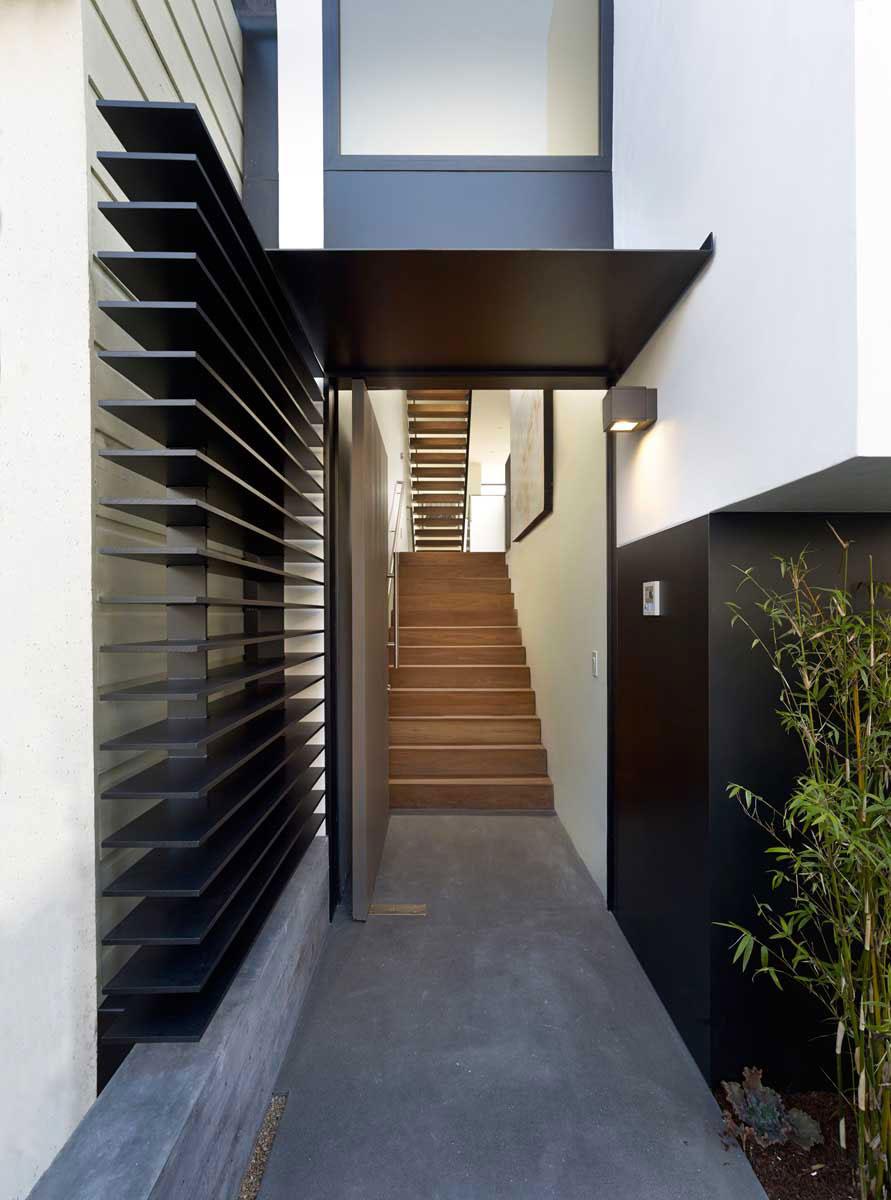 Laidley-street-residence-som-gör-ett-fet-uttalande-i-design-3-Laidley-street-residence-som gör ett djärvt uttalande i design