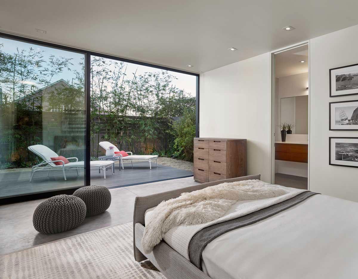 Laidley-Street-Residence-som-gör-ett-fet-uttalande-i-design-8-Laidley-Street-Residence-som gör ett djärvt uttalande i designen