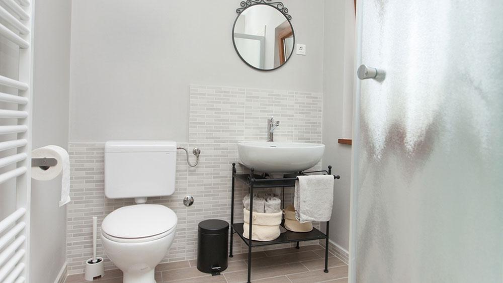 Badrums-etikett-idag-151218-lager-tease_c005dacb6b98ccce507fb6856625d4be Är din toalett rätt för dig?