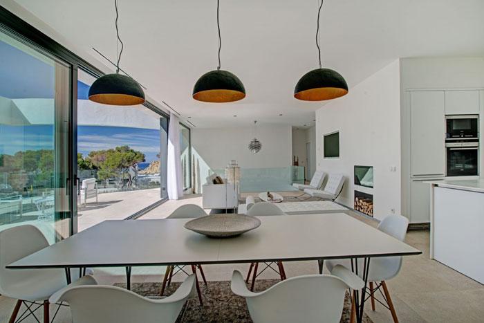 85532548212 Magnifik medelhavsvilla - Malgrats Seven designad av Signature Estate