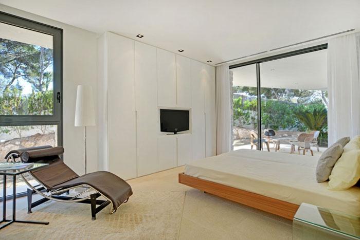 85532596772 Magnifik medelhavsvilla - Malgrats Seven designad av Signature Estate