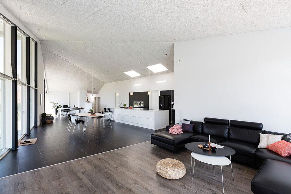 Danmark-hus-med-en-unik-design-skapad-av-Skanlux-2 Danmark-hus-med en unik design skapad av Skanlux