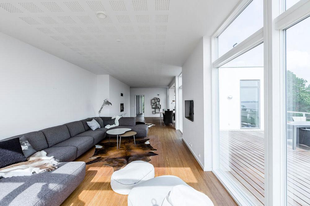 Danmark-hus-med-en-unik-design-skapad av-Skanlux-14 Danmark-hus-med en unik design skapad av Skanlux