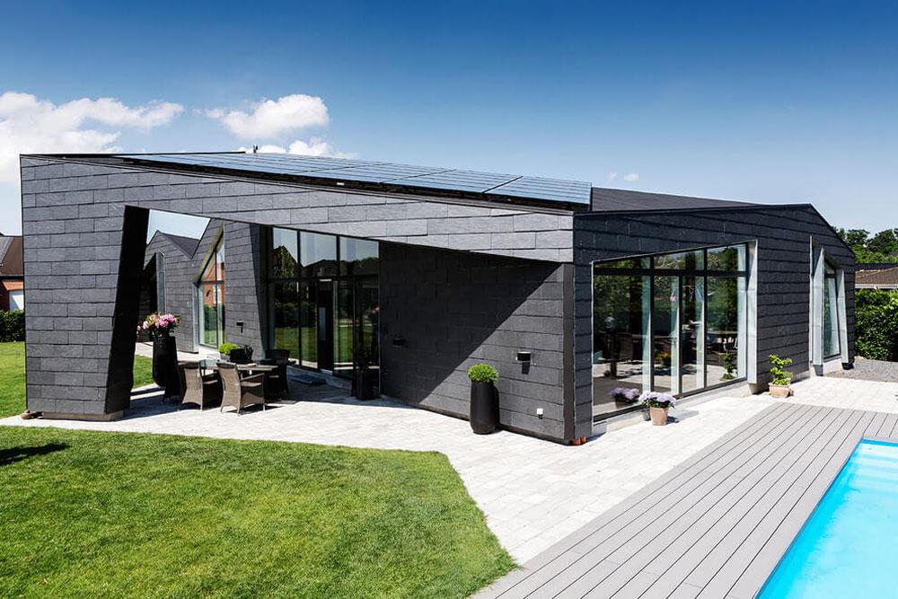 Danmark-hus-med-en-unik-design-skapad av-Skanlux-5 Danmark-hus-med en unik design skapad av Skanlux