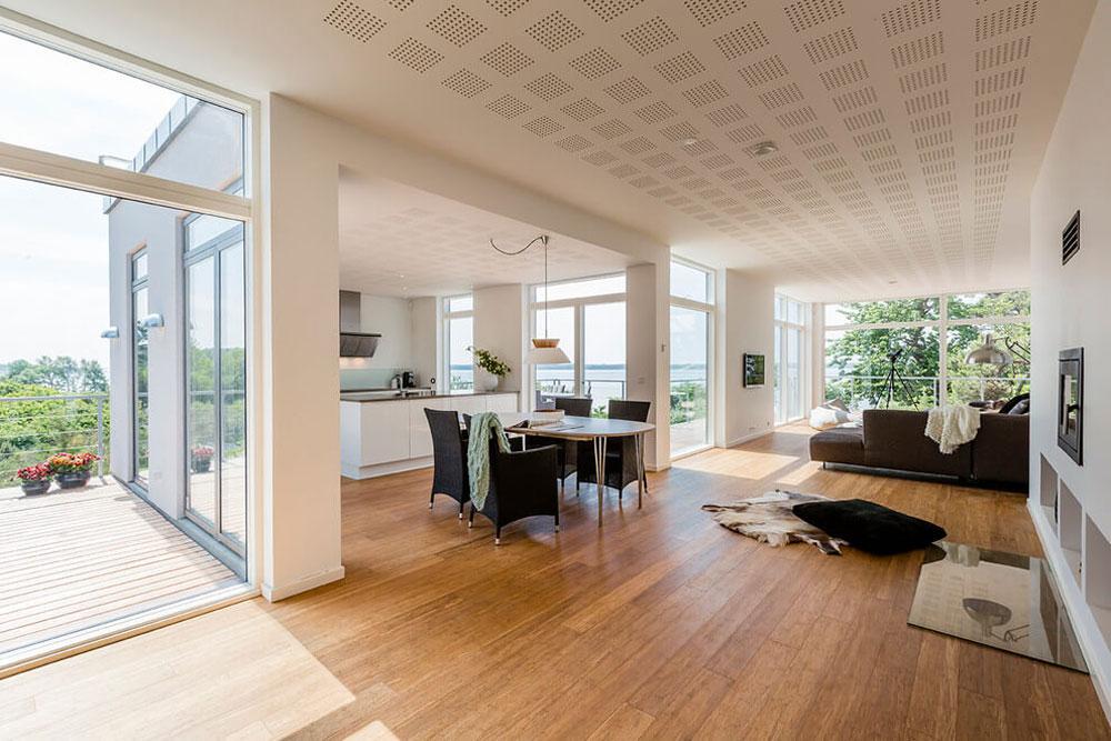 Danmark-hus-med-en-unik-design-skapad-av-Skanlux-10 Danmark-hus-med en unik design skapad av Skanlux