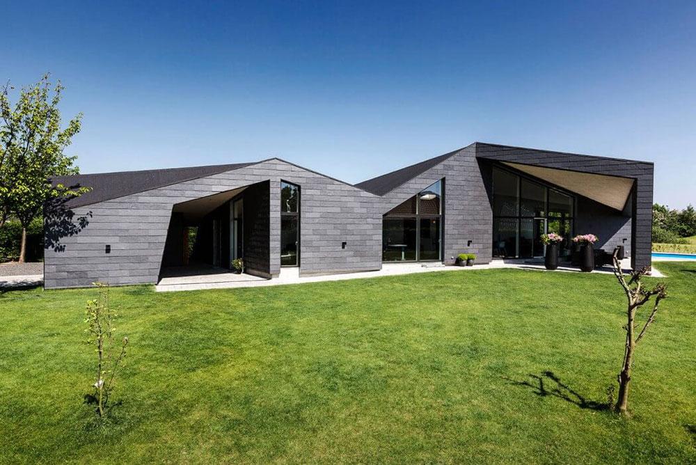Danmark-hus-med-unik-design-skapad-av-Skanlux-8 Danmark-hus-med-unik design skapad av Skanlux