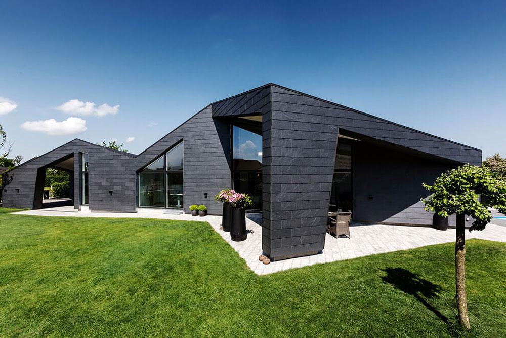 Danmark-hus-med-en-unik-design-skapad-av-Skanlux-6 Danmark-hus-med en unik design skapad av Skanlux