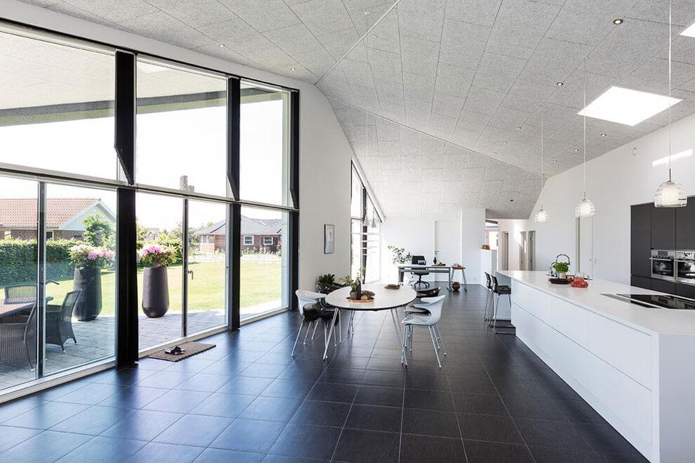 Danmark-hus-med-en-unik-design-skapad-av-Skanlux-3 Danmark-hus-med en unik design skapad av Skanlux