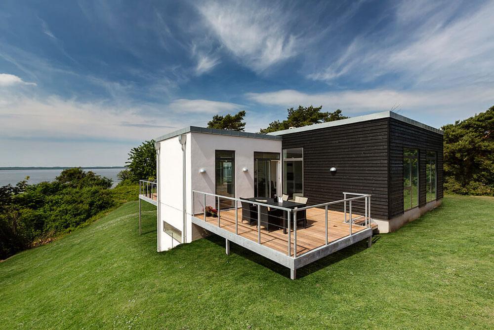 Danmark-hus-med-en-unik-design-skapad-av-Skanlux-9 Danmark-hus-med en unik design skapad av Skanlux