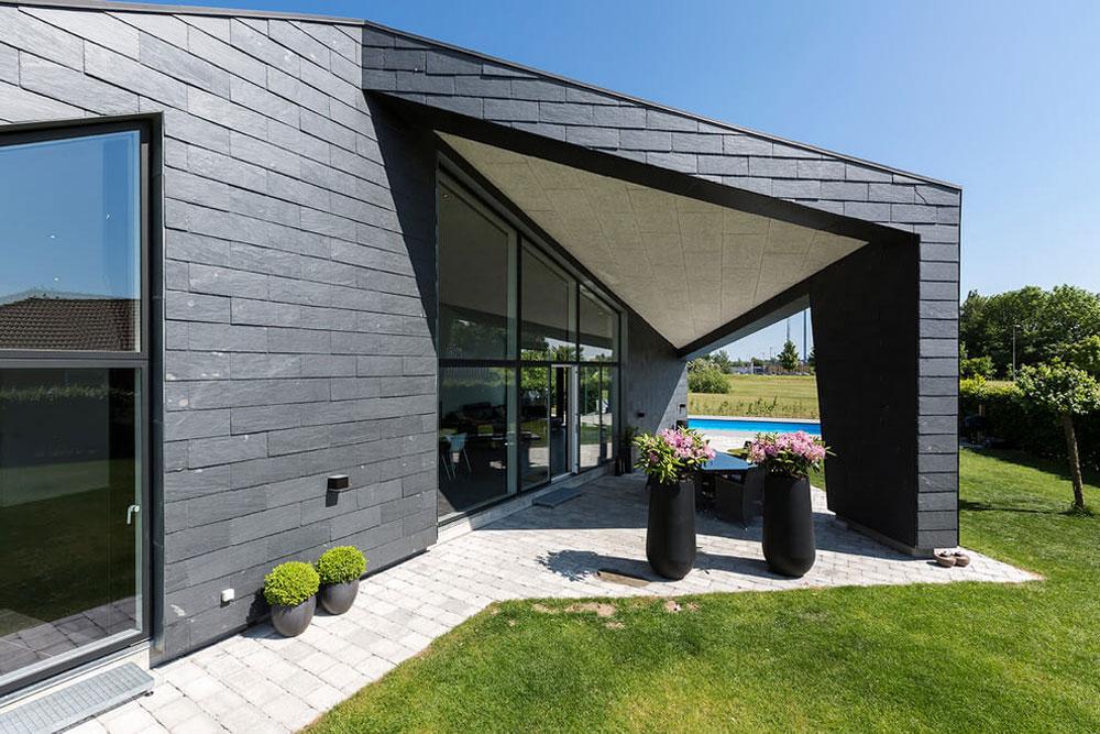 Danmark-hus-med-en-unik-design-skapad-av-Skanlux-7 Danmark-hus-med en unik design skapad av Skanlux
