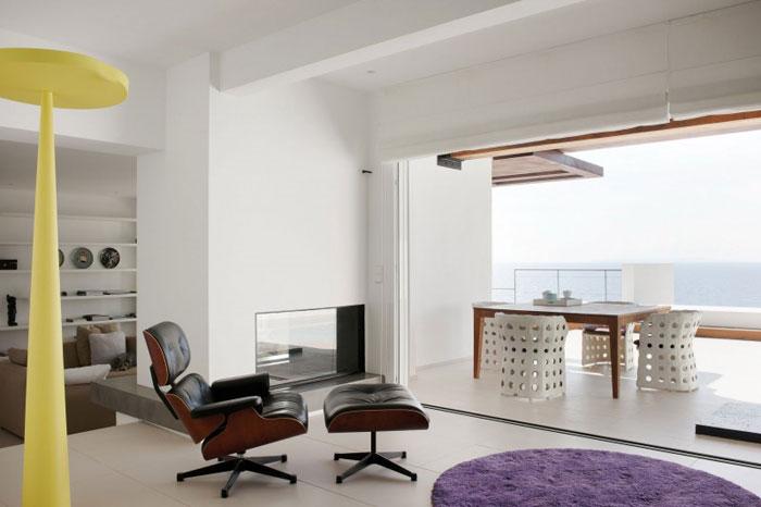 69685840813 Rent och enkelt Dupli Dos-hus designat av Juma Architects