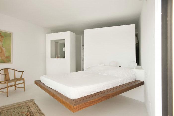 69685887450 Ren och enkel Dupli Dos House designad av Juma Architects
