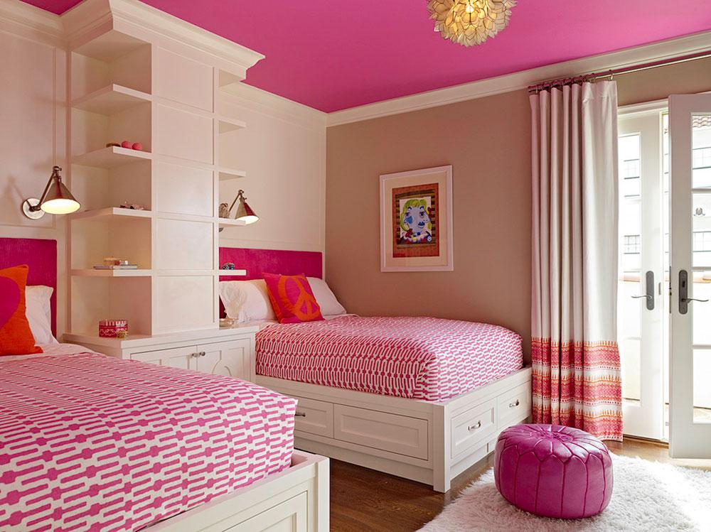 Vilken färg ska jag måla för mitt tak3 Vilken färg ska jag måla för mitt tak?