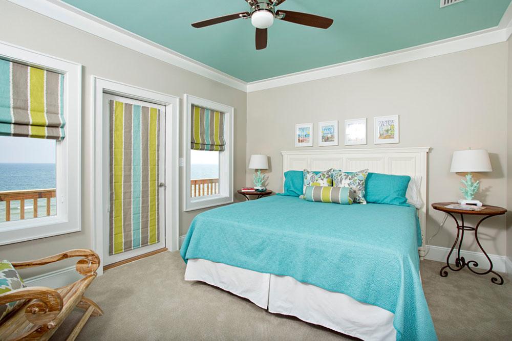 Vilken färg ska jag måla för mitt tak2 Vilken färg ska jag måla för mitt tak?