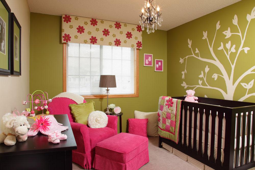 Färg-psykologi-för-baby-rum-12-1 Färg-psykologi-för-baby rum
