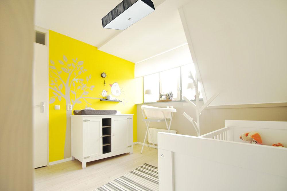 Färg-psykologi-för-baby-rum-7-1 Färg-psykologi-för-baby rum