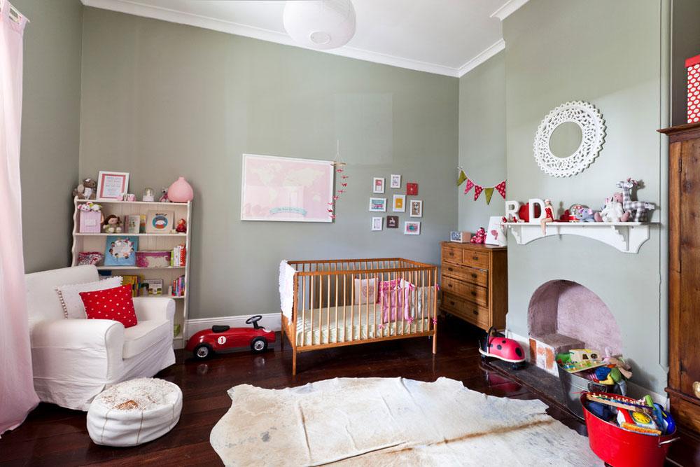 Färg-psykologi-för-baby-rum-2-1 Färg-psykologi-för-baby rum