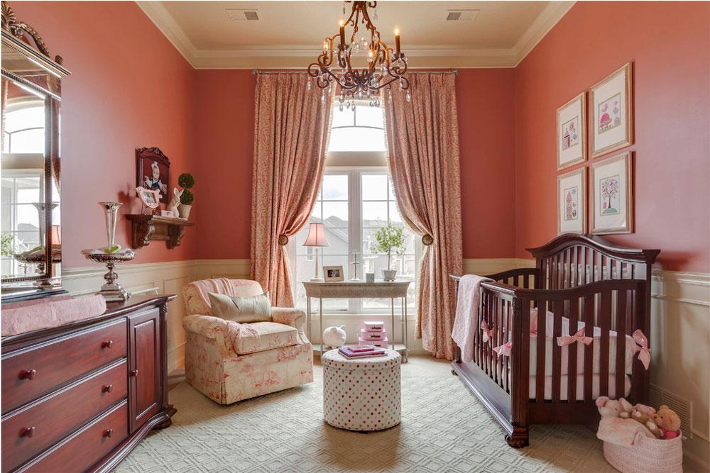 Färg-psykologi-för-baby-rum-6 färg-psykologi-för-baby rum