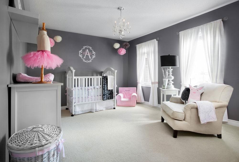 Färg-psykologi-för-baby-rum-11-1 Färg-psykologi-för-baby rum