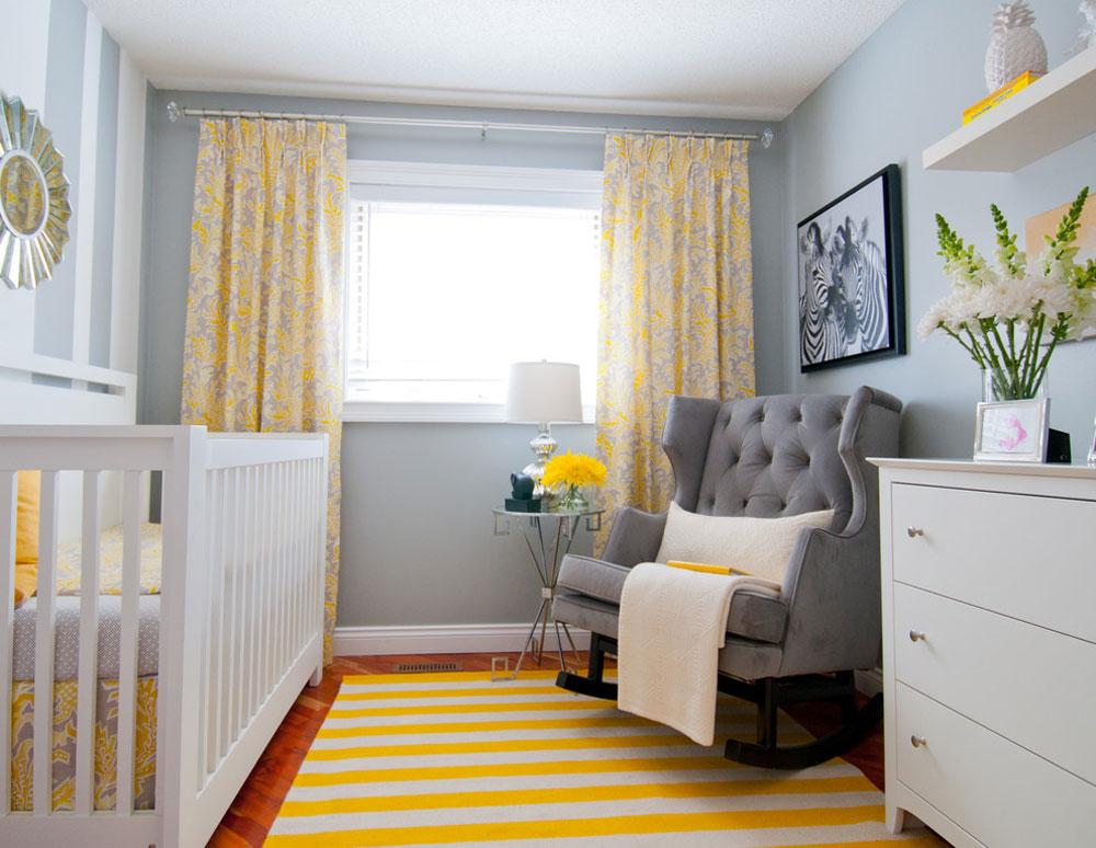 Färg-psykologi-för-baby-rum-8 färg-psykologi-för-baby rum