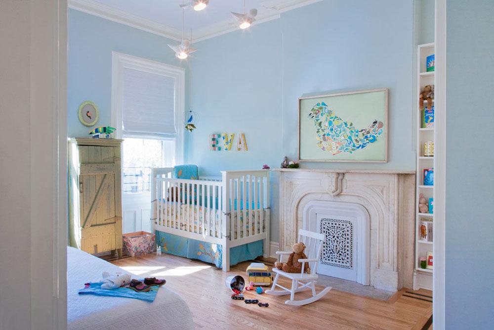 Färg-psykologi-för-baby-rum-5-1 färg-psykologi-för-baby rum