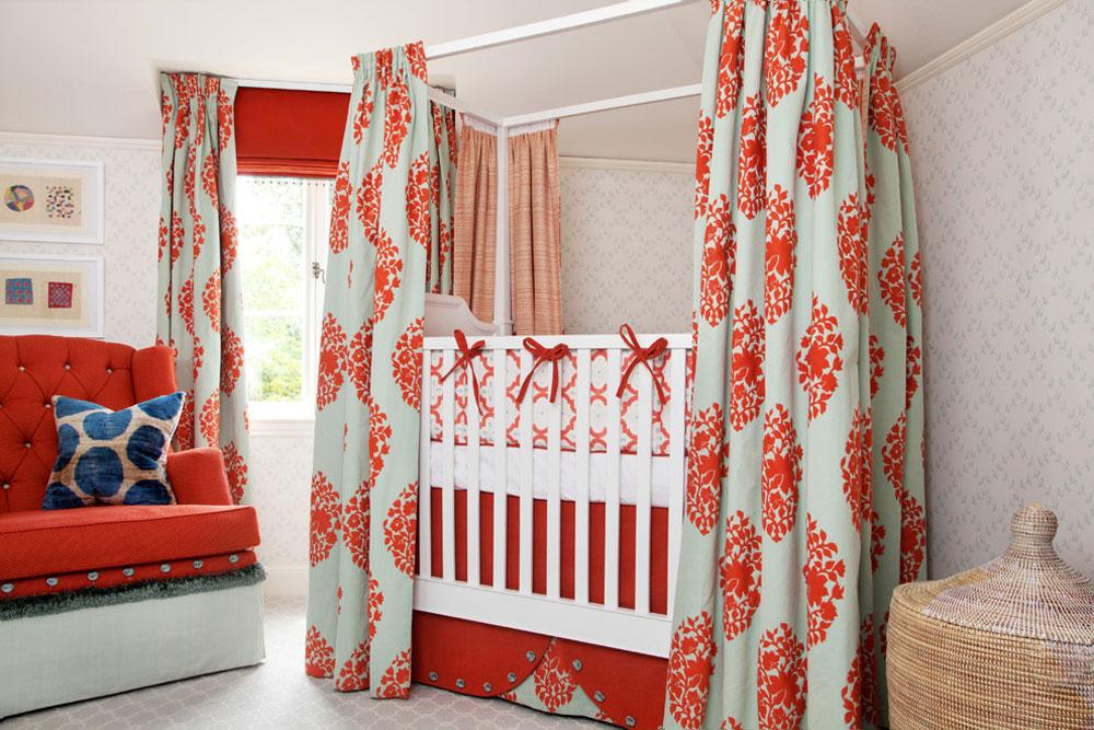 Färg-psykologi-för-baby-rum-3-1 Färg-psykologi-för-baby rum