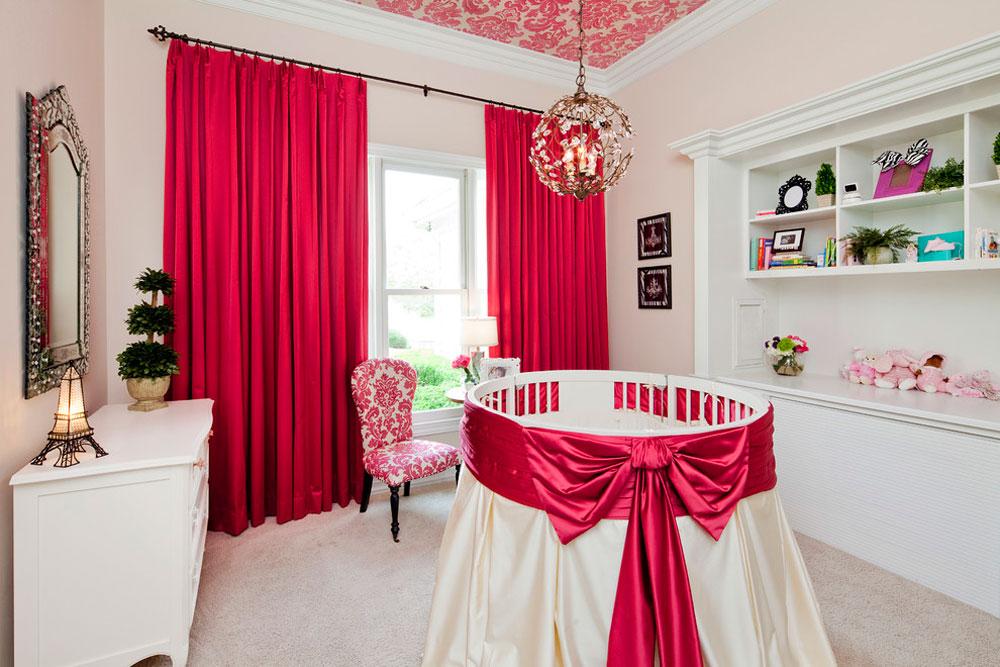 Färg-psykologi-för-baby-rum-4-1 Färg-psykologi-för-baby rum