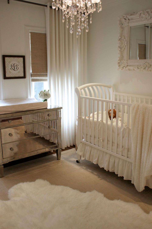 Färg-psykologi-för-baby-rum-14-1 Färg-psykologi-för-baby rum