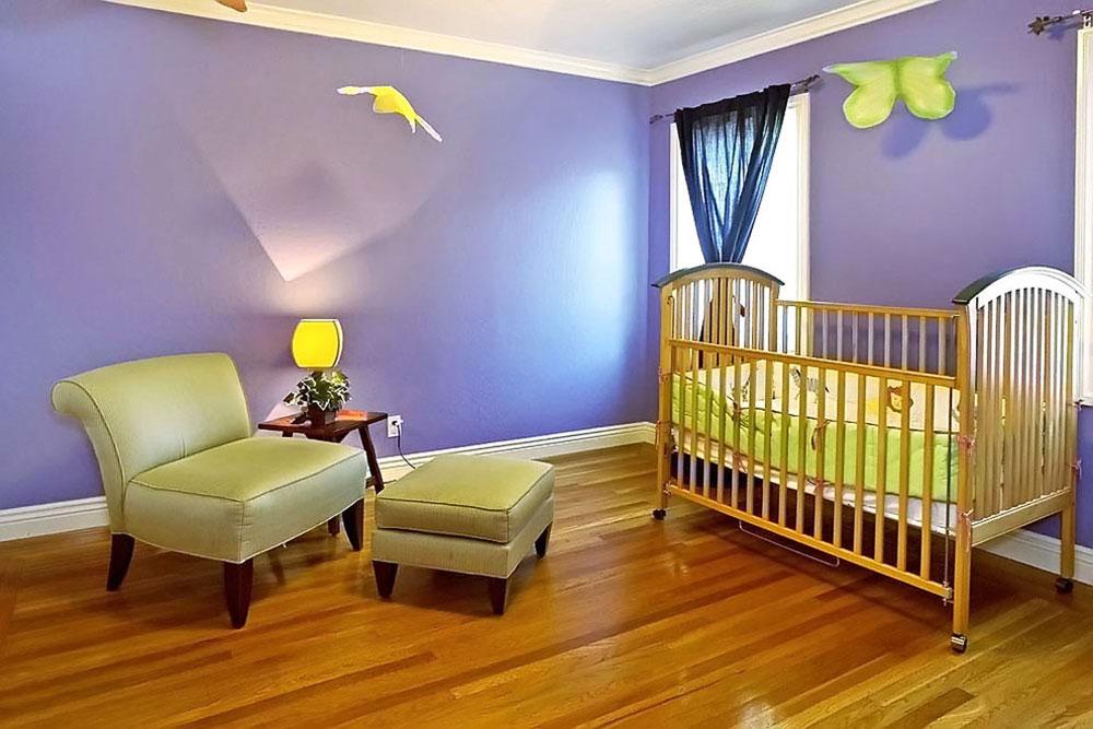 Färg-psykologi-för-baby-rum-13-1 Färg-psykologi-för-baby rum