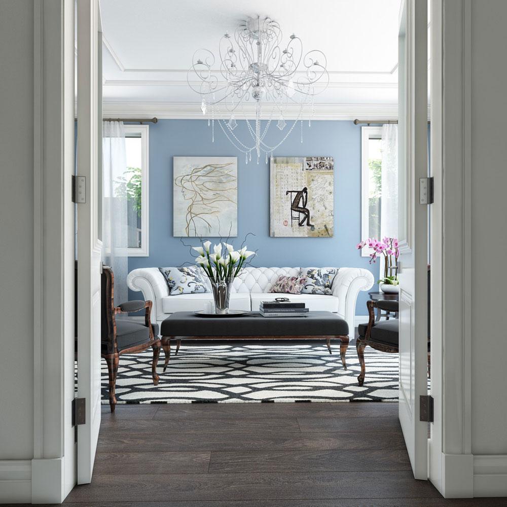 Att designa en tidlös interiör hjälper dig att spara tid och pengar5 Att designa en tidlös interiör hjälper dig att spara tid och pengar