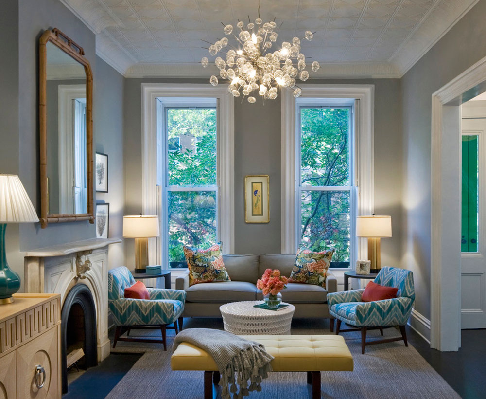 Att designa en tidlös interiör hjälper dig att spara tid och pengar11 Att designa en tidlös interiör hjälper dig att spara tid och pengar