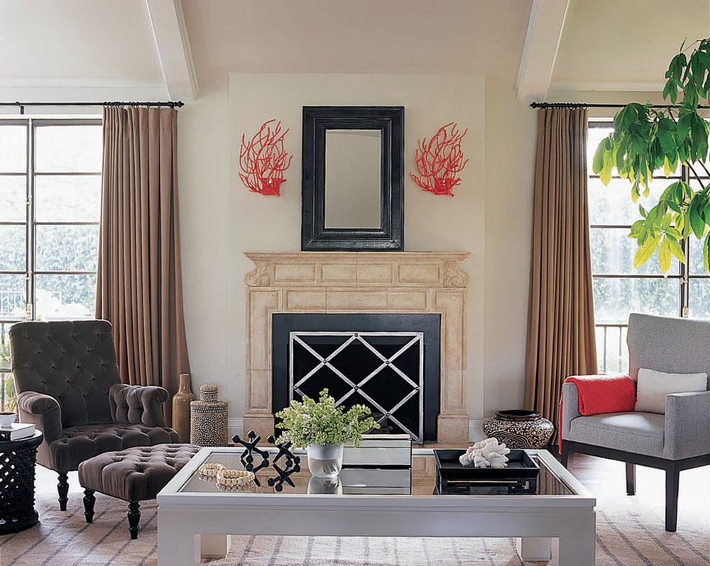 Att designa en tidlös interiör hjälper dig att spara tid och pengar12 Att designa en tidlös interiör hjälper dig att spara tid och pengar