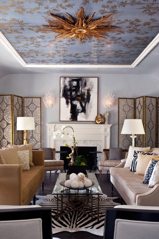 Att designa en tidlös interiör hjälper dig att spara tid och pengar8 Att designa en tidlös interiör hjälper dig att spara tid och pengar