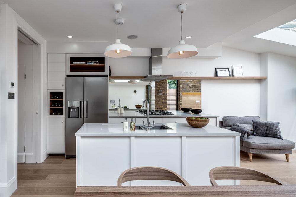 Att designa en tidlös interiör hjälper dig att spara tid och pengar4 Att designa en tidlös interiör hjälper dig att spara tid och pengar