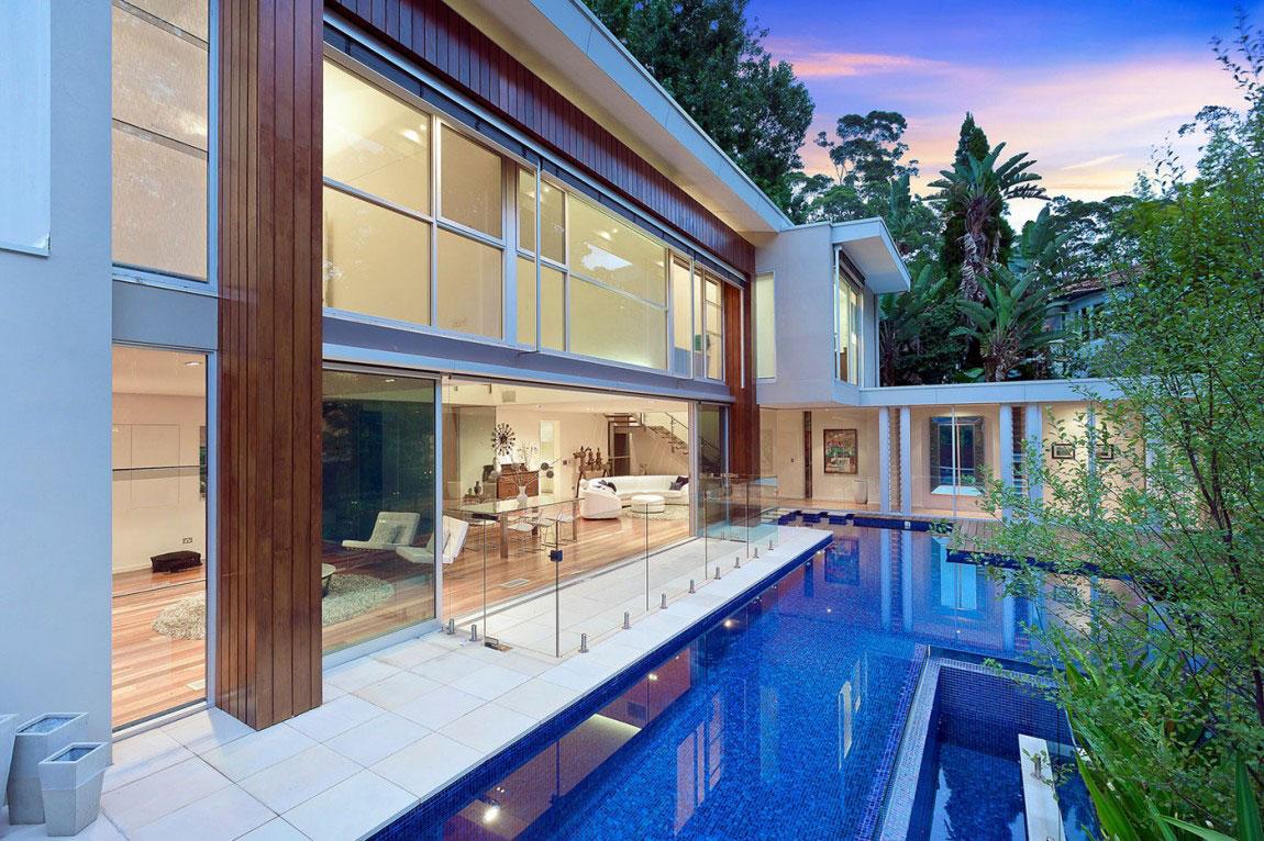 Ett familjehem designat av arkitekt-Darren-Campbell-15 Ett familjehem designat av arkitekt-Darren Campbell
