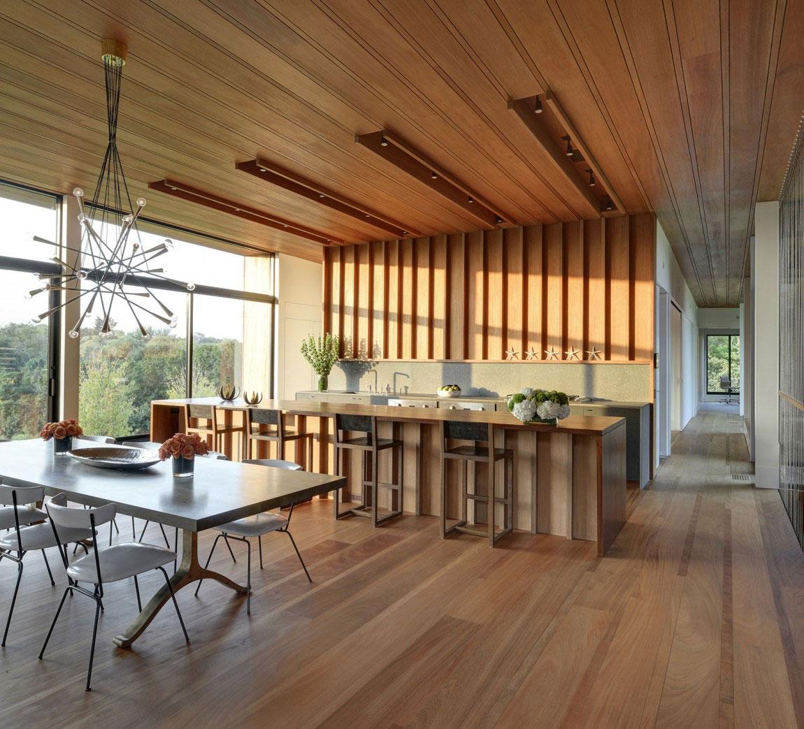 Nytt-kök-interiör-design-exempel-7 Vet du inte hur du designar nästa kök?  Här är nya exempel på kökinredning