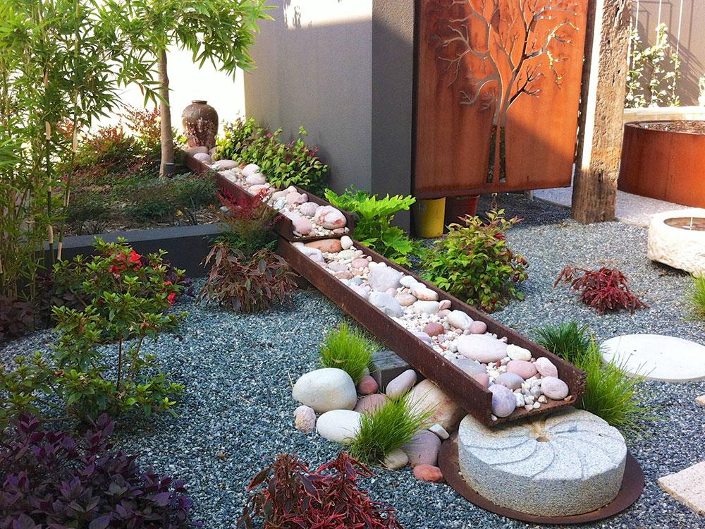 Ta Zen in i ditt liv genom att skapa en japansk trädgård7 Ta Zen in i ditt liv genom att skapa en japansk trädgård